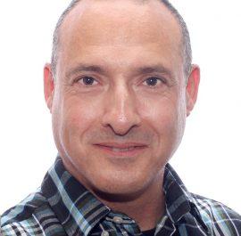 Angel Pablo Hernández Alcalde