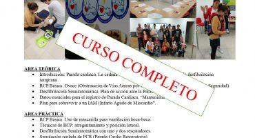 CURSO COMPLETO